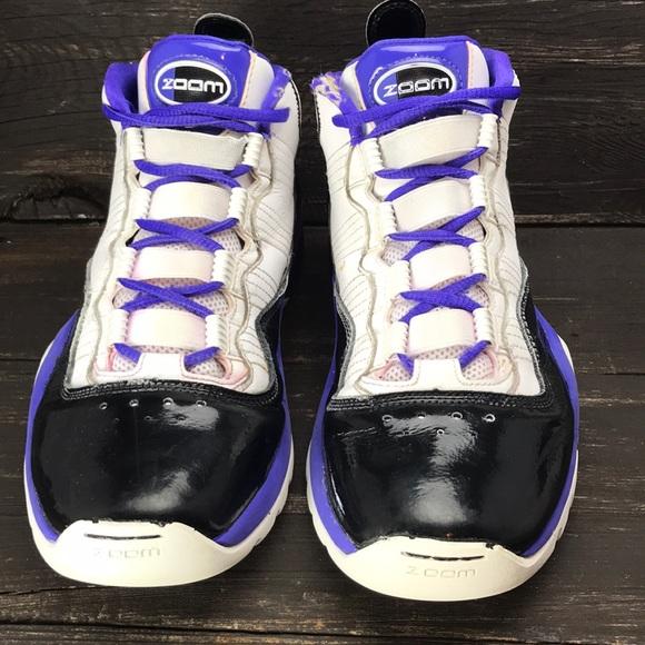 Gran universo pañuelo de papel global  Nike Shoes   Air Zoom Phenom Size 95   Poshmark